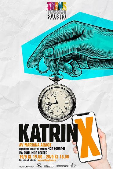 Affiche KATRIN X Sweden 2 lowres.jpg