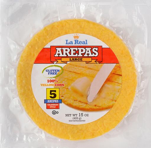 Arepa large yellow web.jpg