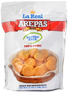 Arepas mini web.jpg