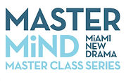 Master MiND banner 3.jpg