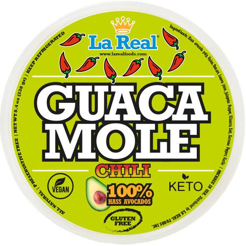 GUACA CHILI FRONT web.jpg