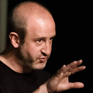 Pablo Gershanik