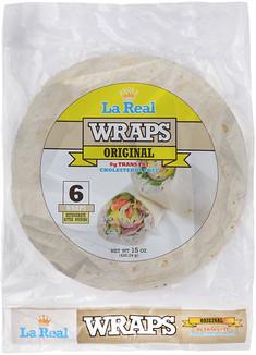 WRAPS original Web.jpg