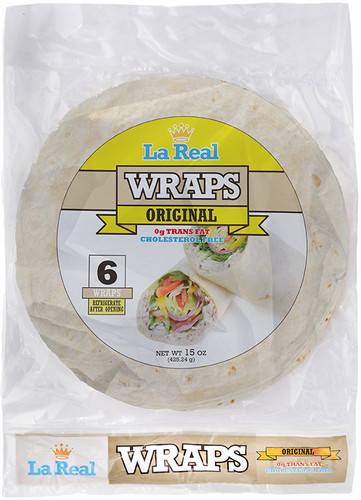 WRAPS original Web.jpg