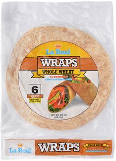 WRAPS whole wheat.jpg