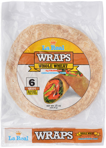 WRAPS whole wheat.jpg