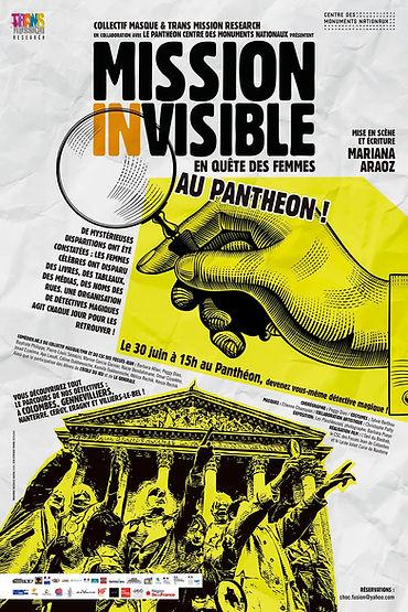 affiche panthéon 40x60 LOW RES.jpg