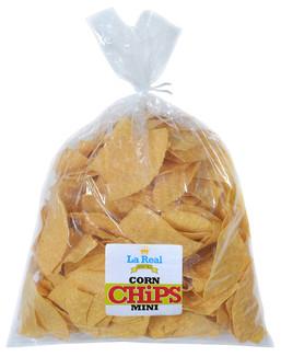 chips WEB.jpg