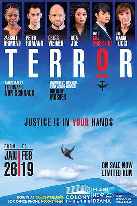 poster terror.jpg