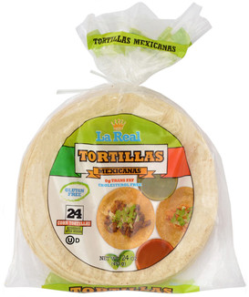 Mexicana 24 oz.jpg