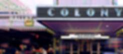 Colony_WebBanner_V4.jpg