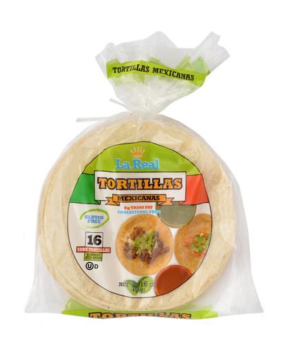 Mexicana 16 oz.jpg