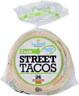 Street Tacos Corn WEB.jpg