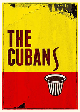 The Cubans Poster LR.jpg