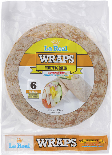 WRAPS multigrain.jpg
