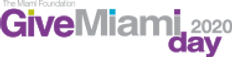 GMD logo.png