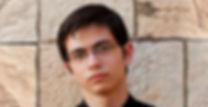 Ariel Lanyi 612 x 310.jpg