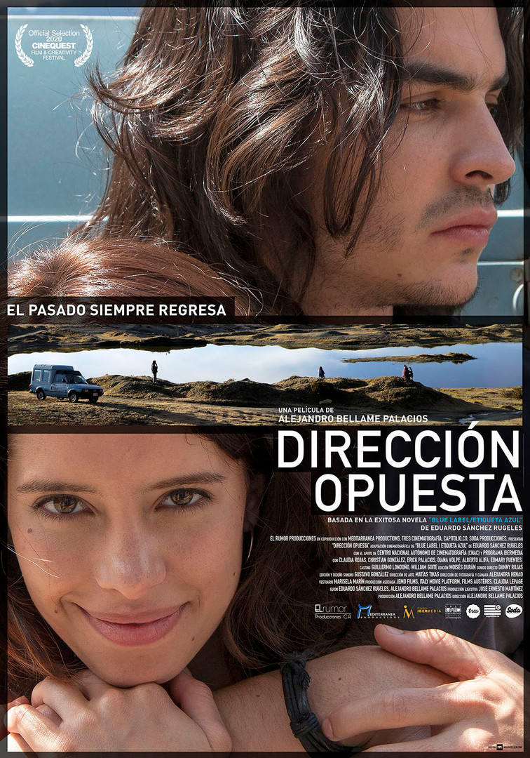 afiche DO spanish cinequest low res.jpg