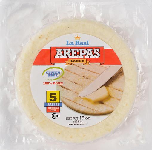 arepas large web.jpg