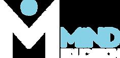 MiND edu logo horizontal diapo.png