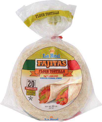 Fajitas 6 flour.jpg