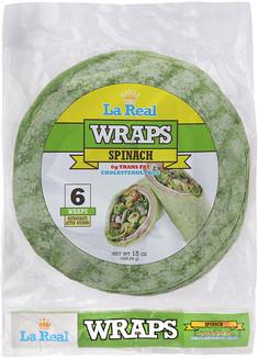 wraps spinach.jpg