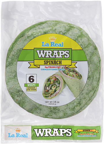 wraps spinach.jpg