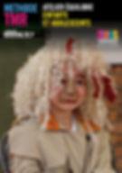 Flyer Enfants 2019_01.jpg