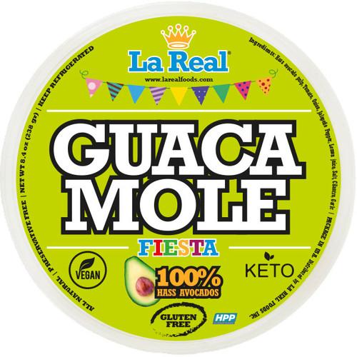 GUACA FIESTA FRONT WEB.jpg