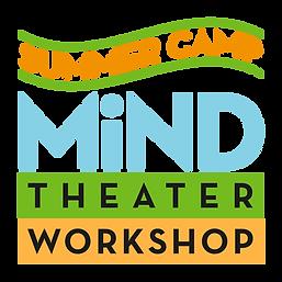SUMMER CAMP MTW logo.png