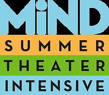 SUMMER THEATER INTENSIVE logo.png