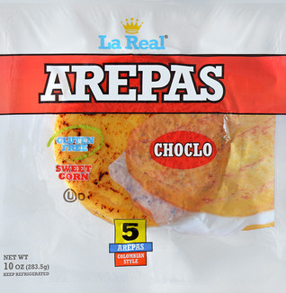 Arepa Choclo 10 oz web.jpg