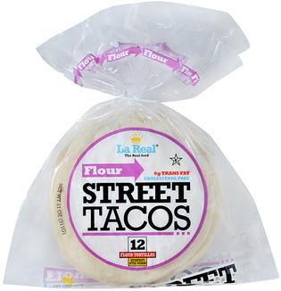Street Tacos Flour web.jpg