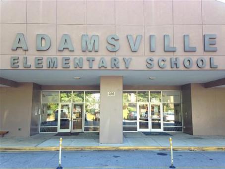 Atlanta Board Education School Closing