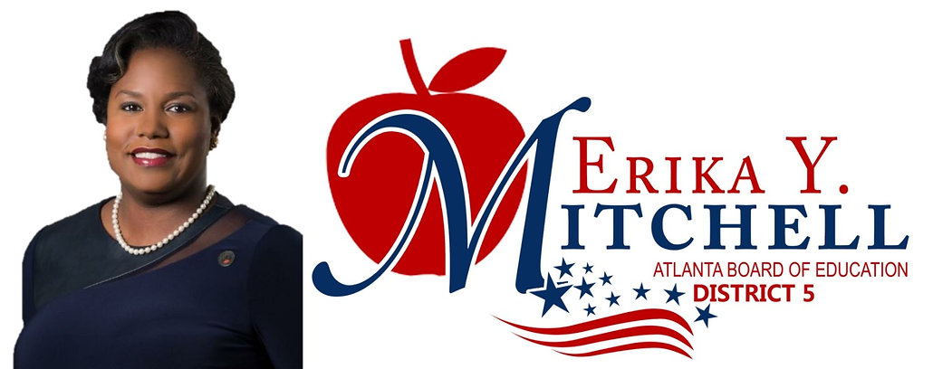 erika website pic_edited.jpg