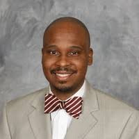Board Member Mitchell appoints            Dr. Bryant T. Marks to the Community Equity Advisory Commi