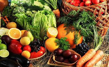 fruits-vegetables-legumes.jpg