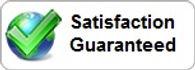 guaranteed satisfaction.jpg