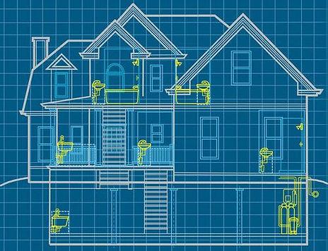 whole-house-filtration-blueprint.jpg