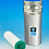 Thumbnail: Stainless Steel Travel Water Filter