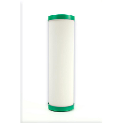Imperial Ultra-Ceramic with Metalgon™ Replacement Filter