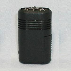Mini Mate Ionic Air Purifier