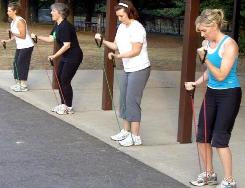 healthy_and_fit_boot_camp_12-245x188.jpg