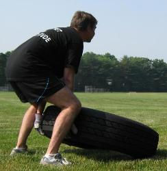 healthy_and_fit_boot_camp_16-244x250.jpg