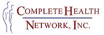 CHN Logo