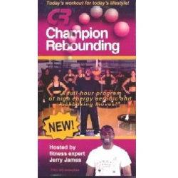 Champion Rebounding