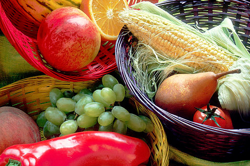ORGANIC DIET INTERVENTION SIGNIFICANTLY REDUCES URINARY PESTICIDE LEVELS IN U.S. CHILDREN AND ADULTS
