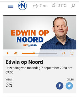 radio_rtvnoord_liesbeth_edited.jpg