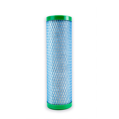 Imperial Pure Metalgon™ Replacement Filter