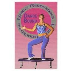 Dance Bound